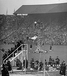 pole-vault-1948-olympics.jpg